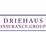 Driehaus-Insurance-Group