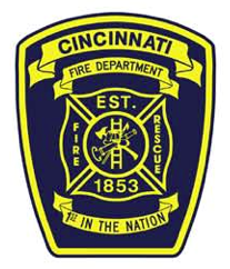 Fire Dept Open House & Celebration @ Clifton Fire House | Cincinnati | Ohio | United States