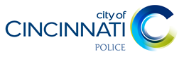 Public Meeting - New District 5 Police HQ @ Public Services Building | Cincinnati | Ohio | United States