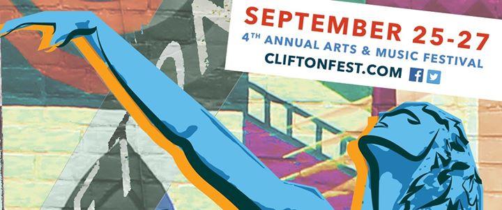 CliftonFest_2015