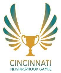 Neighborhood Games - Clifton Qualifiers #2 @ Mt. Storm Park | Cincinnati | Ohio | United States