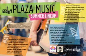 PlazaMusic2016