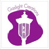 Grand Opening - Gaslight Creations @ Gaslight Creations | Cincinnati | Ohio | United States