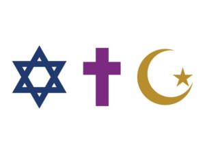 Clifton Interfaith Panel @ Immanuel Presbyterian Church | Cincinnati | Ohio | United States