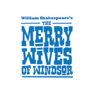 "Cincinnati Shakespeare Company presents ""The Merry Wives of Windsor"" at Wednesdays on the Green @ Clifton Cultural Arts Center 