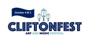 CliftonFest 2019 @ Clifton Plaza | Cincinnati | Ohio | United States