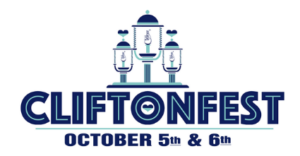 CliftonFest 2018 @ Clifton Plaza | Cincinnati | Ohio | United States