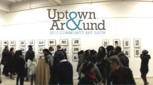 Opening Reception: Uptown & Around 2017 Community Art Show @ Clifton Cultural Arts Center | Cincinnati | Ohio | United States