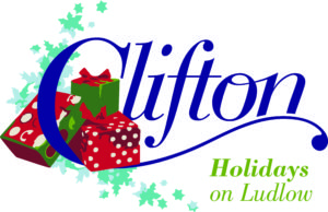Holidays on Ludlow @ Clifton Business District | Cincinnati | Ohio | United States
