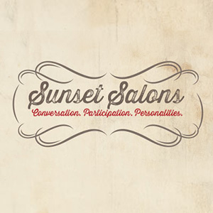 Sunset Salons: Native Plants, Shrubs, & Trees @ Civic Garden Center | Cincinnati | Ohio | United States