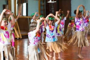 Summer Dance & Creativity Camp @ Clifton Cultural Arts Center | Cincinnati | Ohio | United States
