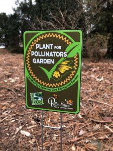 Plant for Pollinators Gardening Event @ Clifton Recreation Center | Cincinnati | Ohio | United States